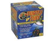 TURTLES HEAVY DUTY HALOGEN LAMP - 679634