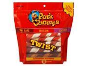 PORKCHOMPS ASSORTED