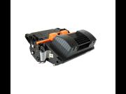 1PK HP CC364X (64X) Black Toner Cartridge for HP LaserJet P4015n P4515 P4515tn
