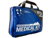 ADVENTURE MEDICAL KITS MOUNTAIN DAYTRIPPER