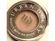 Urban Decay Eye Shadow, Sin