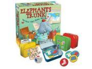 Elephants Trunk - Family Game by Gamewright (409)