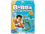 Bubba the Bottom Feeder Beach Pool Toy by Ideal 8462BL