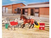 Breyer Horses Stablemates Size Horspital Gift Set #5413 9SIA0MT0JT0429
