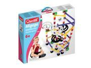 Marble Run Double Spiral - Building Sets by Quercetti (6568)