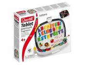 Premium Magnetic Tablet - Fun Learning Toys by Quercetti (5351)