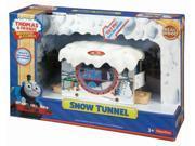 TWR Snow Tunnel FRPU9606 FISHER-PRICE