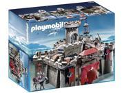Hawk Knights Castle (Knights) - Play Set by Playmobil (6001) 9SIA3914ZH4666