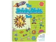 Shrinky Dinks Book - Craft Kits by Klutz (424733)