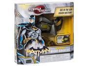 Batman Night Goggles - Spy Gear by Wild Planet (70480) 9SIA0R957Y5612
