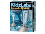 Tornado Maker Kit - Science Kit by Toysmith (5554)