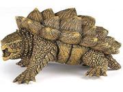 Alligator Snapping Turtle - Play Animal by Papo Figures (50179)