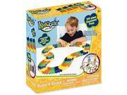 Build A Road Expansion Pack - Building Set by International Playthings (2486)