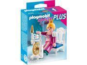 Princess with Weaving Wheel - Play Set by Playmobil (4790) 9SIA5N53XY9020