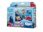 AquaBeads Finding Dory Friends Set Craft Kit International Playthings AB30098