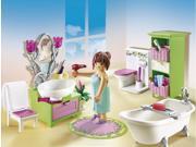 Vintage Bathroom - Play Set by Playmobil (5307) 9SIA5N553H2246
