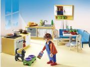 Country Kitchen - Play Set by Playmobil (5336) 9SIA0ZM6DM8200