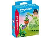 Garden Princess (Special Plus) - Imaginative Play Set by Playmobil (5375) 9SIA5N55D92861