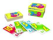 7 Ate 9 Game - Card Game by PlayMonster (7282) 9SIA5N55S23196