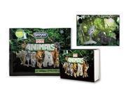Pocket Box Animals (One Random Blind Bag Animal) - Play Animal by Breyer (1584) 9SIA5N55Z22249