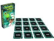 Frankenwords Card Game - Card Game by Haywire Group (245) 9SIA5N53584001