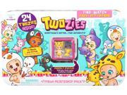 Twozies Mega Pack (Styles Vary) - Collectible Toy by Moose Toys (57033) 9SIA5N54PD6066