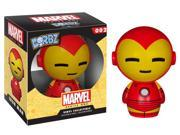 Funko  Dorbz: Marvel-Iron Man 9SIA5N53KR4608