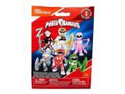 Power Ranger Movie Micro Action Figures Blind Pack Building Set by MEGA Blocks 9SIAEUT6NZ8526