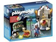 Kings Treasure Guard (Knights) - Play Set by Playmobil (6160) 9SIA5N53643030