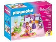 Princess Chamber with Cradle - Playset by Playmobil (9159) 9SIA5N56CF3438