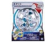 Perplexus Epic - Brain Teaser by Spin