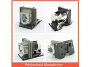 Replacement Projector Lamp/bulb 310-7578 / 725-10089 / 0CF900 for DELL 2400MP/3107578 / 72510089