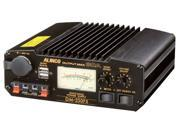 Alinco DM-330FXT 30A Switching Power Supply with USB Ports