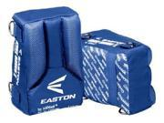"Easton Knee Saver II By Alimed Size Small Royal New Fits Players 5'7"" And Below"