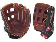 "Rawlings PRO303BH 12.75"" Heart Of The Hide Game Day Bryce Harper Baseball Glove"