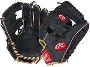 "Rawlings G110PTI 11"" Gold Glove Gamer Youth Pro Taper Series Baseball Glove New"