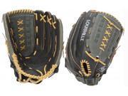 "Louisville Slugger FG25BG6-1400 14"" 125 Series Slowpitch Softball Glove New!"