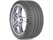 Michelin PILOT SPORT CUP 2 - 325/30ZR19/XL 9SIA5U14AN1169