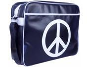 Urban Factory Peace and Love Vintage Collection Bag Model PAL06UF