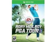 Electronic Arts Rory McIlroy PGA Tour Xbox One