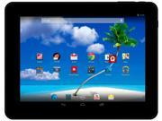 "Proscan PLT8802-8GB 8"" Android 4.2 Dual Core Tablet"