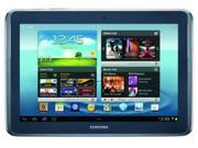 """SAMSUNG Galaxy Note 10.1 Samsung Exynos 2GB Memory 32GB 10.1"""" Touchscreen Tablet PC Android 4.0 (Ice Cream Sandwich)"""