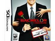 Warner Bros-The Bachelor and The Bachelorette