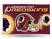 Washington Redskins Banner Flag 9SIA5VG5PR3397