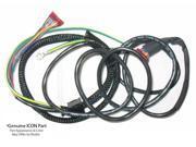Nordictrack T 8.0 Treadmill NTL89011 Wire Harness 80 Inch 310717