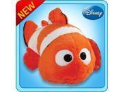 "Authentic Pillow Pets Disney Nemo Large 18"""" Plush Toy Gift"" 9SIA5WD22N2982"