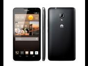 Huawei Ascend Mate2 Mobile Phone 4G FDD-LTE WCDMA GSM 6.1'' IPS Kirin 910 2G RAM 16G Rom 13MP/5MP 4050mAh Mate 2 Smartphone