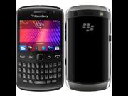 blackberry 9360 cell phone GPS 3G Wifi NFC 5Mp camera phone Unlocked