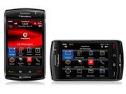 Blackberry Storm 2 9550 Touch Screen Wifi GPS Mobile phone