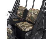 Classic Accessories Next Vista G1Camo UTV Bench Seat Cover 18-139-016003-00 New